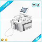 China beauty machine permanent hair removal best effect 808nm diode laser beauty device                                                                                                         Supplier's Choice