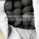 Coal briquette/Coal ball/Anthracite