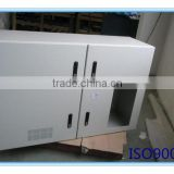 OEM high quality Metal enclosure shell, metal electrical box, laptop housing case