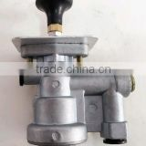 Hot Selling 47930-1070 Hand Control Valve for Truck
