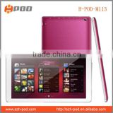 2015 Wholesale price quad os tablet pc/android brand tablet pc/with GPS,FM,Bluetooth