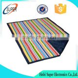 Soft waterproof rug blanket mega outdoor camping Picnic Mat