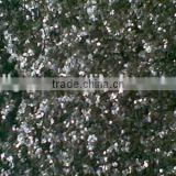 Natural / Crystal Flake Graphite--Expandable Graphite                                                                         Quality Choice
