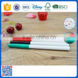 Wholesale products white dry erase indelible whiteboard marker pen for schoole or office