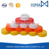 On Time Delivery Factory Customized Screw Top Bottle Cap