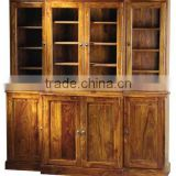 wooden cabinet,kitchen cabinet,home furniture,showcase,kitchen cabinet,indian wooden furniture,mango wood