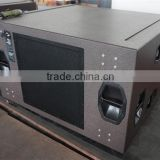 Professional Subwoofer Speakers for wholesales