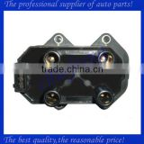 0221503465 92099894 chery A1 A3 A5 tiggo qiyun auto parts with ignition coil assy                                                                                                         Supplier's Choice