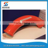 Manufacturer for DN125xR275x90D concrete pump elbow