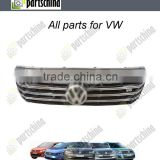 56D 853 651A FRONT GRILLE for VW Passat