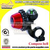 Children Bicycle's Compass Bell