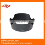DSLR Camera Accessories camera lens hood EW-73B for Canon Digital Camera                                                                         Quality Choice