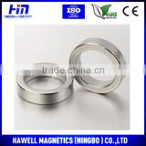 strong rare earth neodymium magnets sale