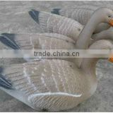 shooting non-fading archery goose duck decoy                                                                         Quality Choice