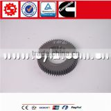 Fast transmission auto parts Gear 19242 for American GM car pickup truck PAI 19242