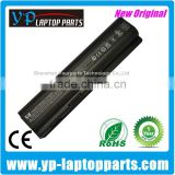 DV3 battery For HP laptop battery replacement pavillion DV3-2000 DV3-1000 HSTNN-IB82 530801-001 rechargeable notebook batteries