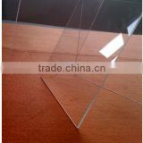 transparent/color polystyrene sheet GPPS/HIPS sheet PS sheet
