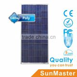 2014 new product 5W to 250W buy solar cells with CE RoHS approved