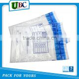 Customized Security Poly Mailer Plastic Shipping Envelope/Evident Security Bag Seal
