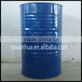 supply paint 200L barrel with low price
