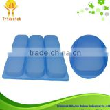 Hot sell innovative kitchen tools and uess fight club soap molds