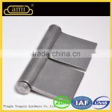 quality hot sell hardware accessories flag welding hinge