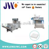 2015 New Fully-Automatic Toilet Paper Machine (CE Approved)