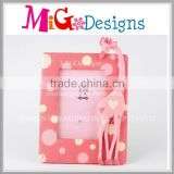 Picture Photo Frame New Arrival Baby Girl Decorative Gift