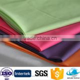 China wholesale Woven fabric 65 polyester 35 cotton interlining pants pocket lining fabric for garment,
