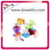2013 Hot Sales Baby Toys Electrical Cartoon Bike/Car