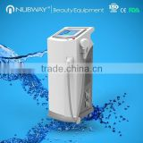 Skin Rejuvenation Soft Laser Beauty Machine Permanent Hair 3000W Removal 808 Diode Laser Diode Laser Hair Removal