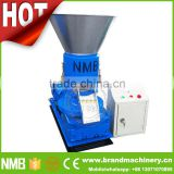 hot sale & high quality cattle feed machine price,cattle feed plant,animal feed machinery