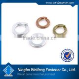 baby clothes washer Fastener Made in China manufacturers Suppliers & exporters