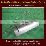 Metal Live Tunnel Mole Trap Buy From China