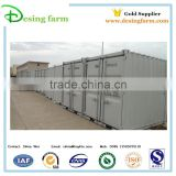 Brand new 6ft storage container for sale