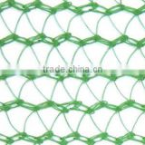 modern Aquaculture Cage Nets/fish netting/cultivating net/breeding net