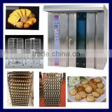 Industrial usage bakery machinery for bread making, bakery machinery used with best service