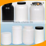 Chemical Packing 1L Plastic Fuel Additive Bottle for Engine Oil FDA Approved