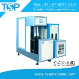 Food Beverage Medicine Plastic Bottle Blow Molding Machine and Blowing Equipment for Sale