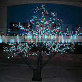 China wholesale led christmas fireworks light wedding stage decoration