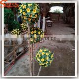 Trade assurance supplier artificial topiary animal garden topiary frames metal frames for topiary