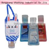 Z-130 Most Popular hospital hand sanitizer bulk with more than 200 styles