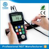UM-1 Portable Digital Ultrasonic Metal Thickness Gauge