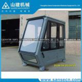 Excavator  Machine Cab &Parts HD700-7 Cab