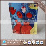 INQUIRY ABOUT sublimation printable blank wholesale acrylic sheet