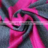 Wholesale T/R knit fabric,T/R heather Y/D fabric,jersey knit fabric