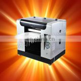 Ecosolvent printer on DX5 print heads/ newest most populor multifunctional dtg printer