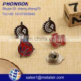 China factory supply Custom masonic lapel pin, Lapel pin manufacturers China,logo debossed lapel pin