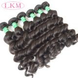 Natural Wave Unprocessed Malaysian Virgin Hair
