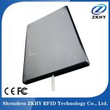 1~3m UHF RFID Access Control Reader/ Writer